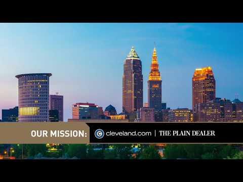 cleveland.com mission