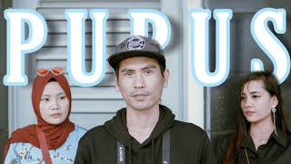 PUPUS   Short Movie