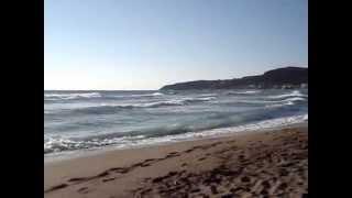Родос Фалираки(Родос Фалираки Фалираки - популярный курорт, расположенный на восточном побережье острова Родос. Наличие..., 2015-06-30T18:35:00.000Z)