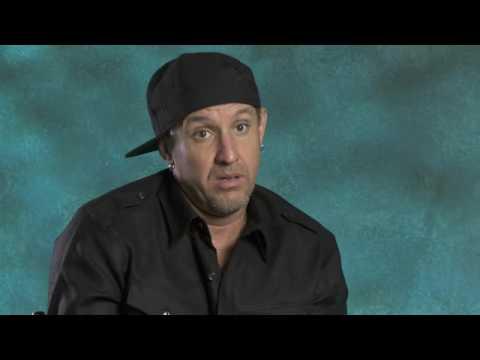 Casey's Exit Interview