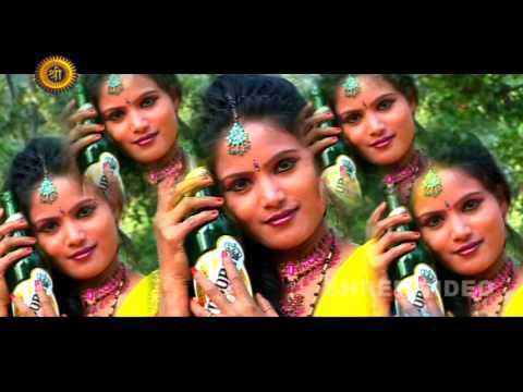 Daru Wali Daru Pila  दारू वाली दारू पिला  New Hd Nagpuri Song 2015  Kumar Hari & Suman