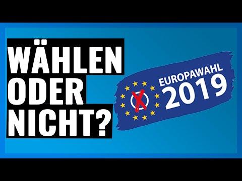 AfD-Wähler vs. Nichtwähler - mit Hyperion, Miró Wolsfeld und Stefan Blankertz