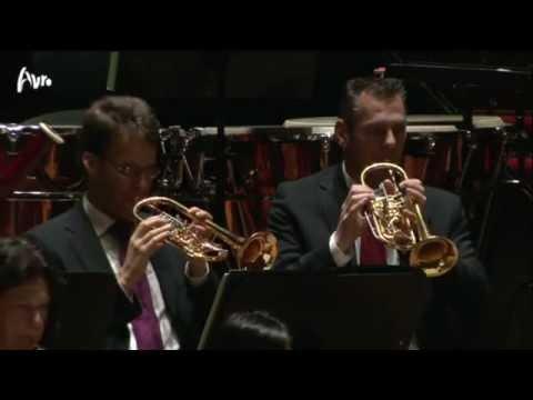 Schubert - Symphony nr. 6 (D.589)