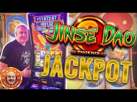 20 FREE GAME$ on Jinse Doa Phoenix 🔥Dancing Drums BONUS! - 동영상