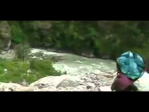 Documentary of Sankhuwasabha east of nepal video g