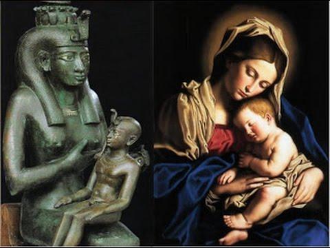 Раннее христианство позднего