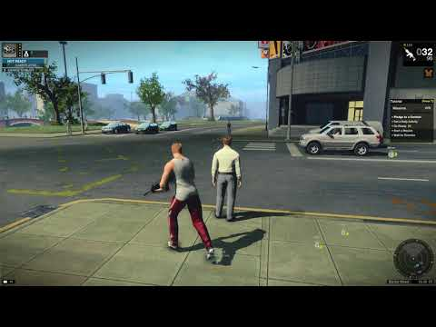 how to download apb reloaded
