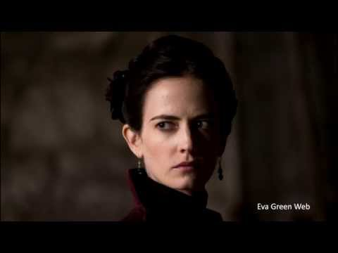 Eva Green Web: Eva Green Reading Up-Hill By Christina Rossetti