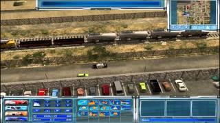 EM4- LA Mod v2.0.9 4x4 30 min