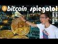 Attenzione alla BOLLA! (Non è Bitcoin..) - CryptoMonday NEWS w21/'20