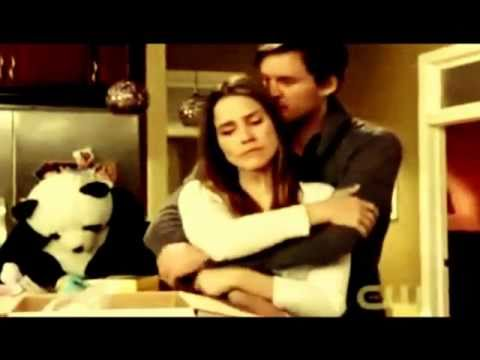 [OTH] Brooke Davis || Season 9 Trailer