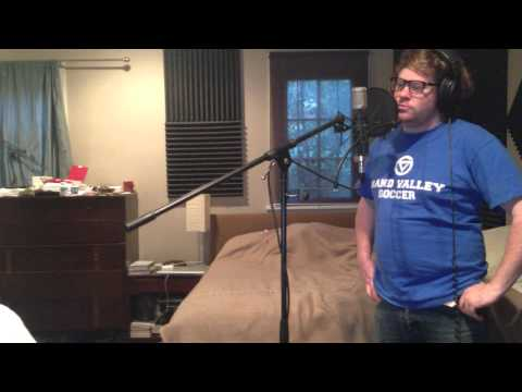 Jack Dolgen   a Day 25 with Zack Pearlman