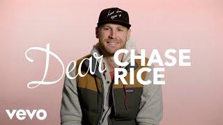 Chase Rice Dear Chase Rice.mp3