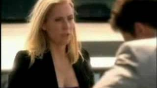 """we find out"" CSI MIAMI  season 7 promo RESURRECTION"