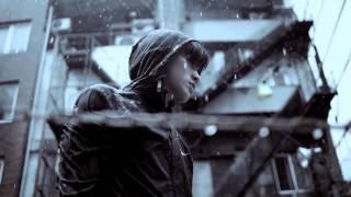 吳思賢『最好的...?』 最大的缺點 Official MV thumbnail