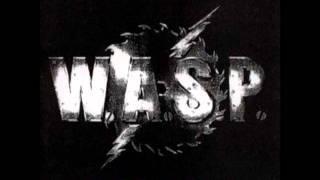 W.a.s.p-Rock n
