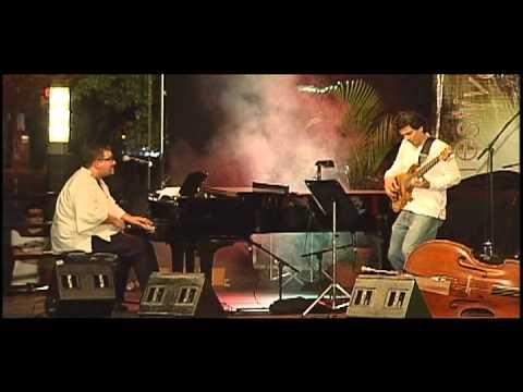 Puerto Rico Jazz All-Stars-Mi Jaragual