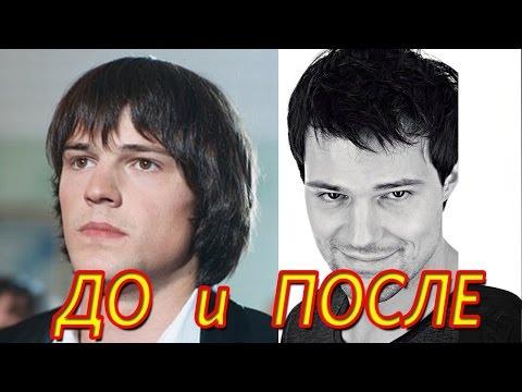 Даниил Козловский биография Шоу Бизнес Светские новости