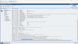 Send SMS from Oracle SQL - Send Test Message