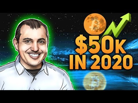 How Bitcoin And Cryptocurrencies Will Change The World In 2020 Andreas Antonopoulos