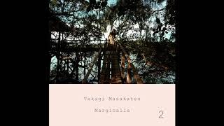 Marginalia #2 - recorded on 11th April 2017 'Marginalia' series is ...