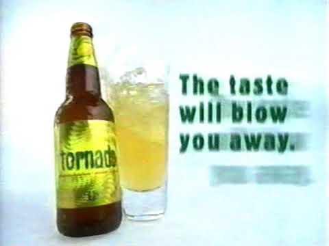Calgary 7 Commercials September 12 1999