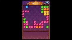 10X10 Arabican Kostenlos online spielen bei www.Quizserver.de