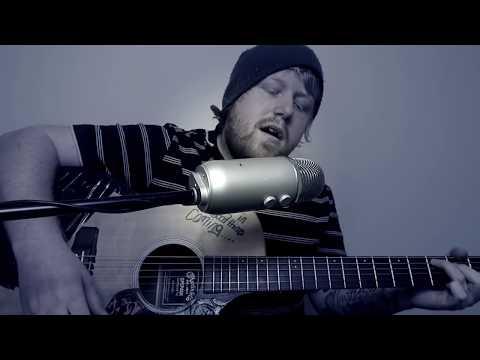Ed Sheeran - Brother's Blood