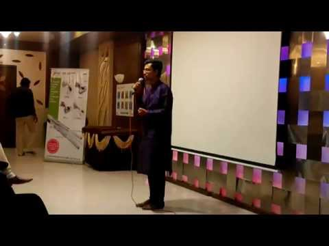 Gujarati Jokes 2015  Manan Raval  Stand up Comedian