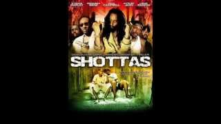 Reggae - Shottas Soundtrack - Spragga Benz   Lady Saw.flv