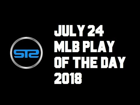 july-24,-2018---mlb-pick-of-the-day---free-mlb-picks-today-against-the-spread-ats-tonight-7/24/18