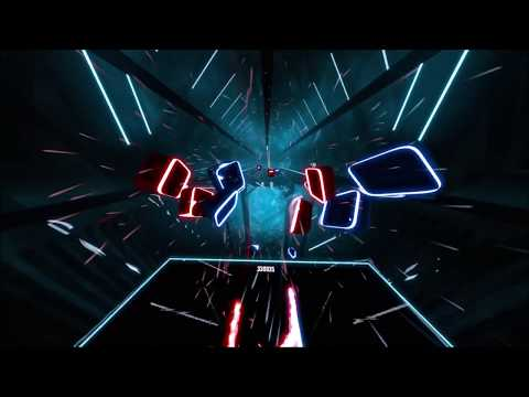 Beat Saber Custom Song - Beethoven Virus BanYa Remix