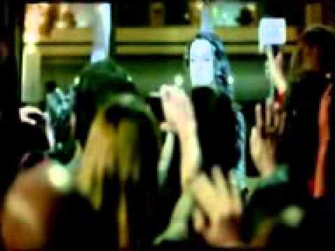 DJ Suraj Present - Tum Hi Ho - MSG Love Tone Hip Hop Mix