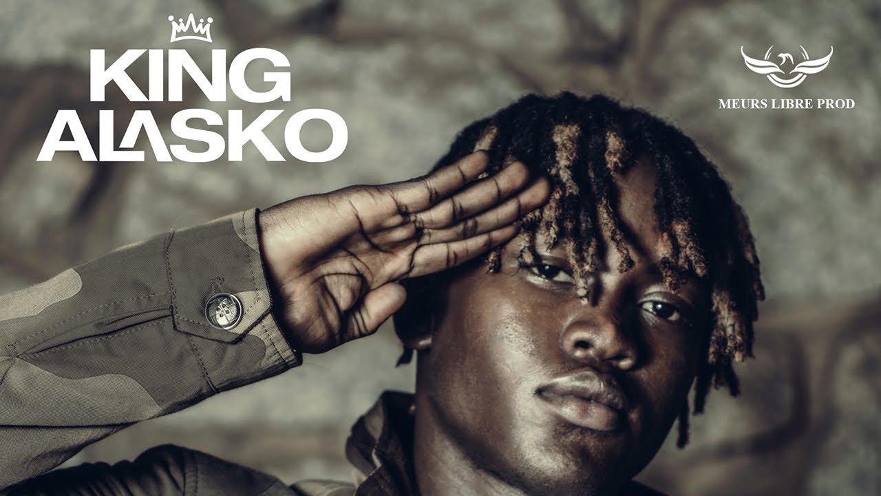 Download King Alasko - Général Nabalankhi (Audio Officiel)