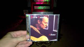 minimus 7w(paradise - vern gosdin) YouTube Videos