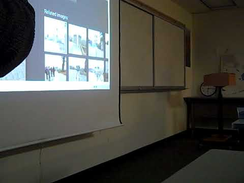 Ancient and Medieval Philosophy lecture 9