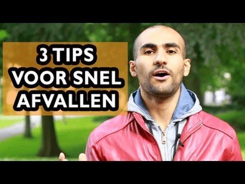 3 Tips Voor
