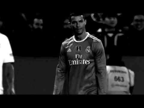 Real Madrid Vs Atletico Madrid Supercopa