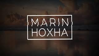 Marin Hoxha & RYVN - Get Lost (Ft. San-G) [Magic Release]