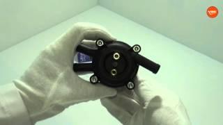 Фильтр тонкой очистки Alex ultra 360 GF 1222(, 2016-02-04T15:57:18.000Z)
