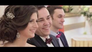 Ведущий Михаил на свадьбу СПб