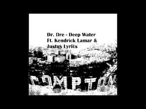 Dr Dre ft Eminem Medicine Man Lyrics HD Audio