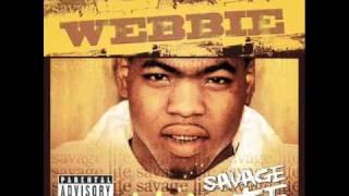 Webbie - What Is It