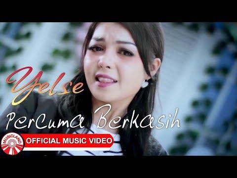 Free Download Yelse - Percuma Berkasih [official Music Video Hd] Mp3 dan Mp4