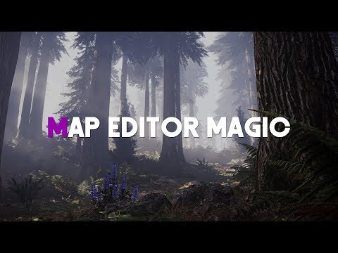 Far Cry 5's Map Editor is PURE BLISS (Tips & Discussion)