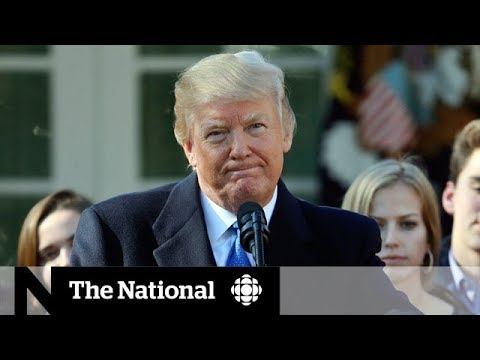 U.S. government nears shutdown amid scramble to strike a deal