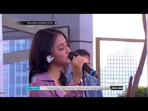 Performance: Rahmania Astrini - Aku Cinta Dia