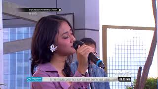 Video Performance: Rahmania Astrini - Aku Cinta Dia download MP3, 3GP, MP4, WEBM, AVI, FLV Agustus 2018