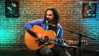 Keaton Simons - Masterpiece (LIVE)