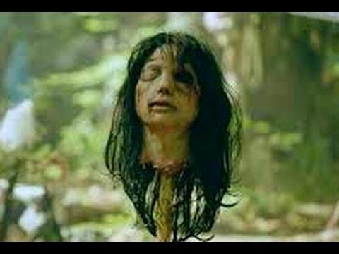 Download Sawney: Flesh of Man (2012) Film review